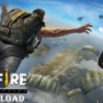 Download Free Fire Battlegrounds Mod Apk Data
