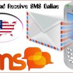 Receive Fake SMS Online USA Verification Number