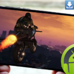 GTA 5 Online Apk Mod Download