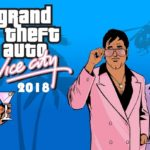 Download GTA Vice City For Android Apk OBB Data