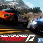 NFS Hot Pursuit 2018 Mod Apk Unlimited Money Download