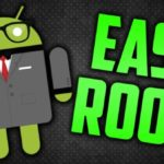 Root Android Mobile Phone Easly Step to Step