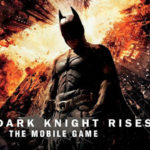 The Dark Knight Rises Mod Apk Data Download