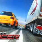 Traffic Racer Mod Apk Game Download