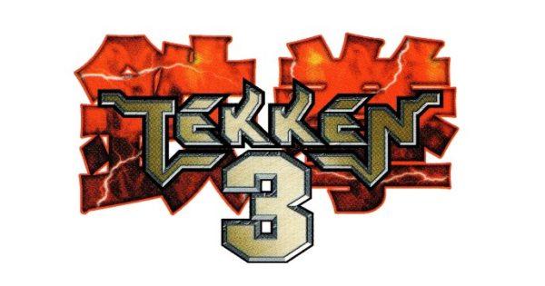 Tekken 3 Mod APK2018