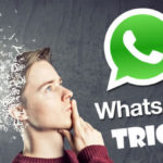 How to use Whatsapp With Fake USA Number 2018