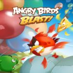 Angry Birds Blast Mod Apk Mobile Game Download