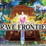 Brave Frontier Mod Apk Android Game Download