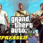 GTA 5 Mod for Android Highly Compressed Download