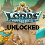Lords Mobile Android Mod APK Data Download