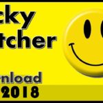 Lucky Patcher Mod Apk Latest Version Download