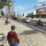 Mad City Crime Stories Islands Mod Money Apk Download