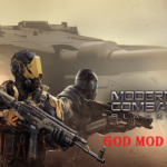 Modern Combat 5 Apk Mod Money Download