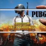 PUBG Mobile Android Mod Apk High Graphics Download