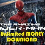 Spider Man 2 Mod Apk Unlimited Money Download