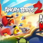 Angry Birds 2 Android MOD APK Download
