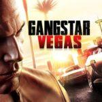 Gangstar Vegas Mod Apk Data VIP Download