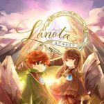 Lanota Mod Apk Data Download