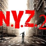 New York Zombies 2 Mod Apk Data Download
