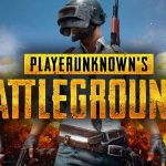 PlayerUnknowns Battlegrounds PUBG Mobile Timi Light Speed English Download