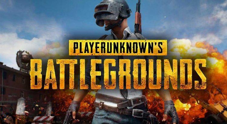 PlayerUnknowns Battlegrounds PUBG Mobile Timi Light Speed English Download