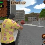 Real Gangster Crime Apk MOD Money Download