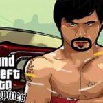 GTA Philippines APK OBB Download