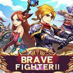Brave Fighter 2 Latest Apk Mod Download