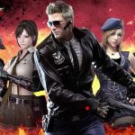 CrossFire Legends APK MOD Android Game Download