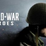 WW2 Mod APK World War Heroes Android Shooting Games Download