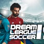 Dream League Soccer 2019 Updated Apk Data Download