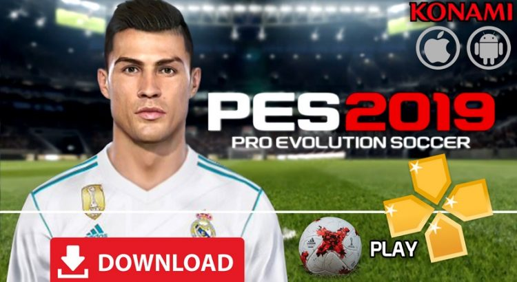 Real football 2018 Android Offline Download Untuk nokia 301