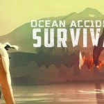 Survival Craft Match 3 Mod Apk Download