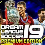 DLS 19 Premium Edition Mod Apk Download
