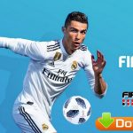 FIFA 19 Mod FTS Offline Android HD Graphics Download