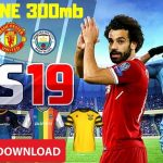 FTS 19 Offline Android Best Graphics Game Download