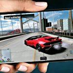 GTA 5 Mod GTA SA Offline Best Graphics Download