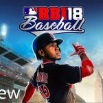 RBI Baseball 18 APK Mod Android Download