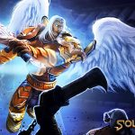 SoulCraft Mod Apk Unlimited Gold Download