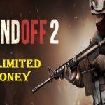 Standoff 2 MOD APK Latest Version Download