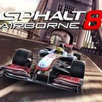 Asphalt 8 Mod APK Update Download