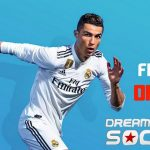 FIFA 19 Mod DLS Offline Android Download