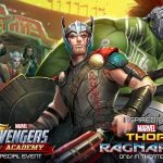 MARVEL Avengers MOD APK Free Store Download