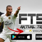 FTSW 19 Mod Android Update Transfer Kit Download