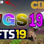 WGS 19 Mod FTS19 Update Android Download