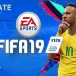 FIFA19 Mobile Offline Android Patch FIFA 14 Download