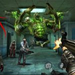 MAD ZOMBIES Mod Apk Infinite Money Gold Free Shopping Download
