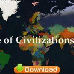 Age of Civilizations II APK MOD Full Version Premium