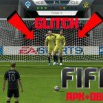 FIFA 16 GLITCH Android APK+OBB Download