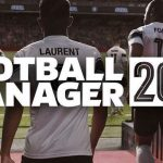 Football Manager 19 Mobile APK MOD Download